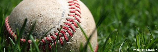 追加提案種目は「野球・ソフト」「空手」「サーフィン」など5競技に決定