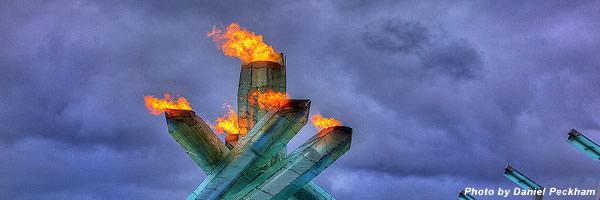 2020年東京オリンピックの聖火リレー日程