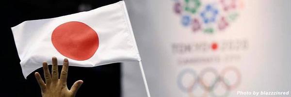 オリンピックを7年間楽しむサイト、「2020東京2020.com」