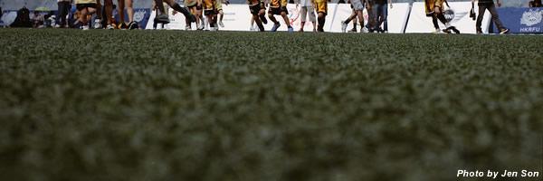 オリンピックデー・フェスタin北茨城が10月19日に開催