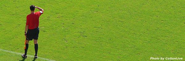サッカーU17W杯・日本2連勝で決勝T、東京五輪U23世代活躍