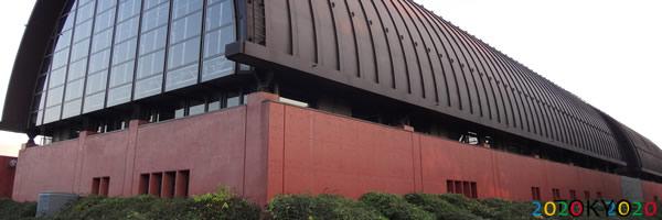 東京五輪の競技会場一部見直しか、カヌー・水球など